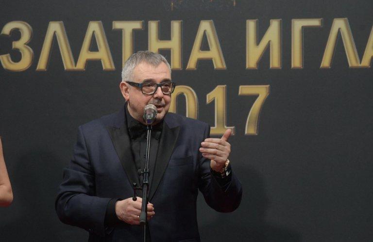мариела-гемишева-грабна-приза-златна-игла-2017-42993
