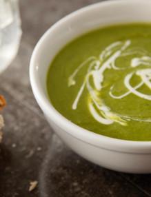 29519_green_pea_soup2