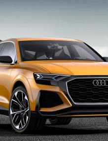 AUDI-Q8-sport-concept-SUV-newsletter-designboom