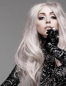 Lady-Gaga-31-880x550