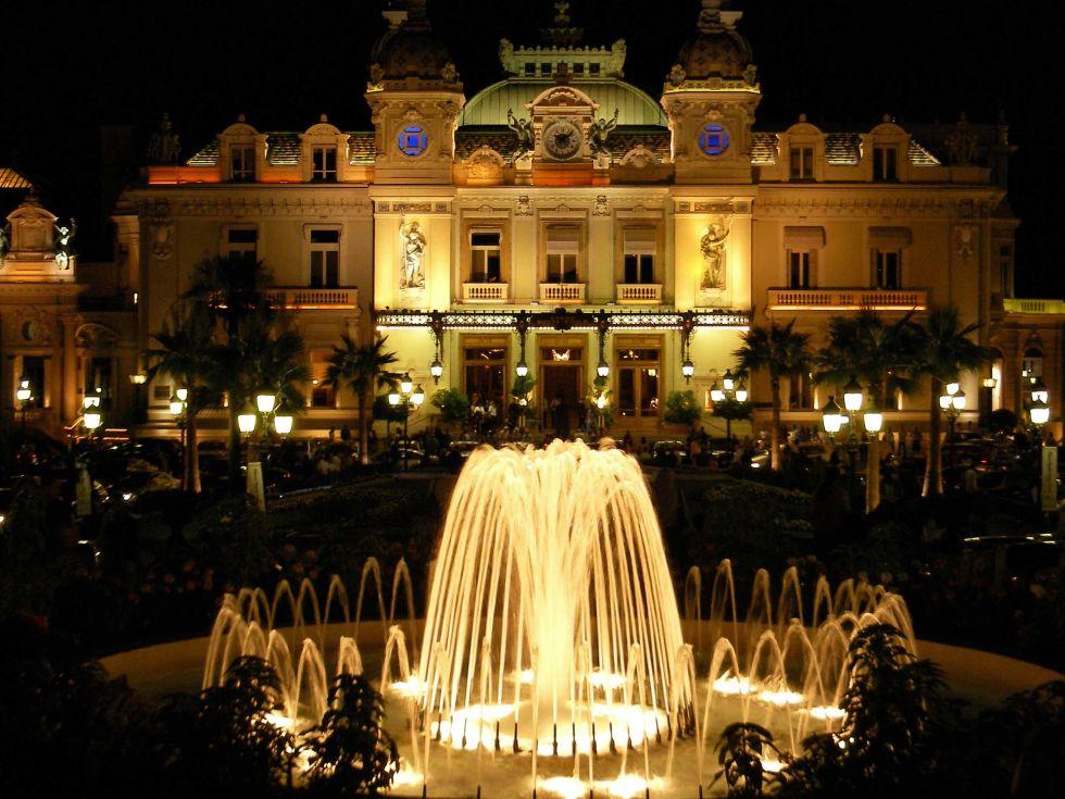 casino-monte-carlo-wikipedia-commons
