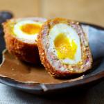 Dingley-Dell-Smoked-Ham-Scotch-Egg-2