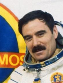 georgi-ivanov