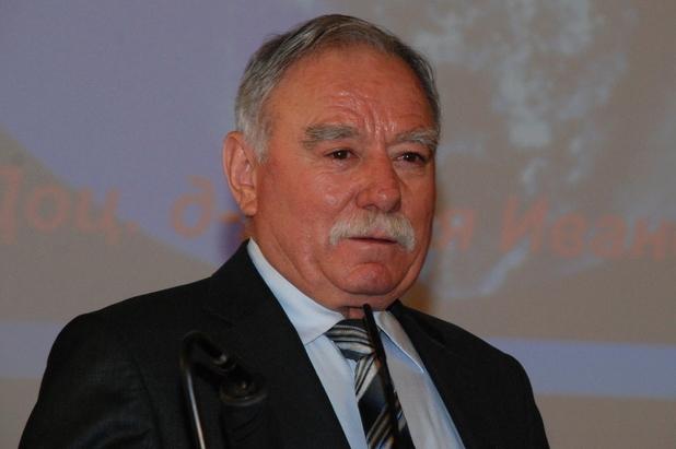 georgi-ivanov-top