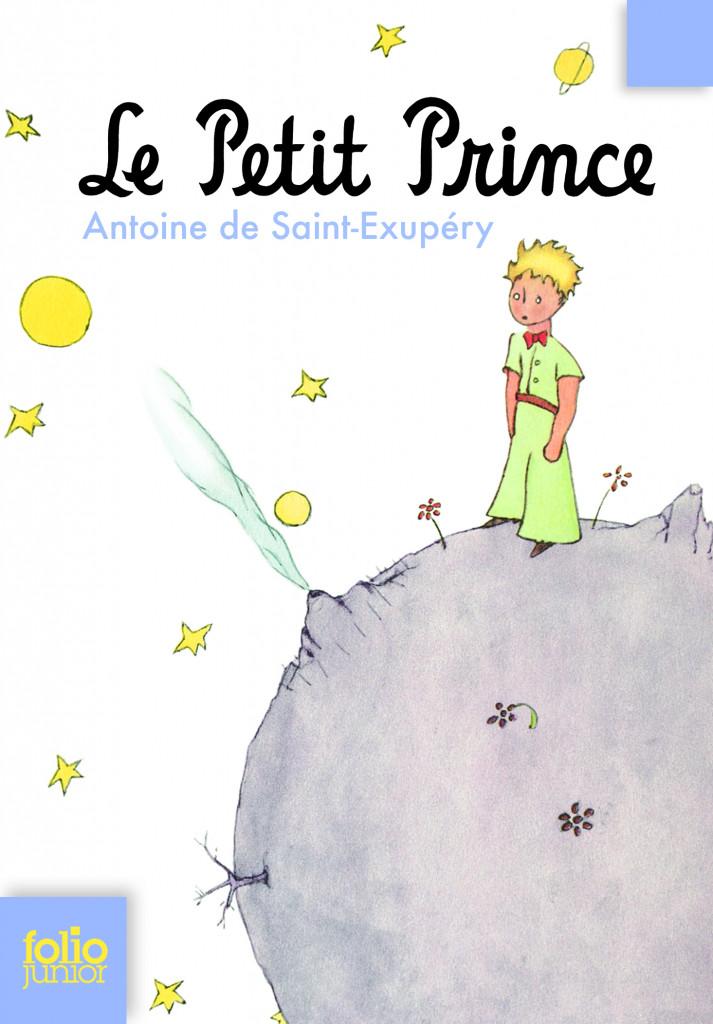 le-petit-prince-3550683