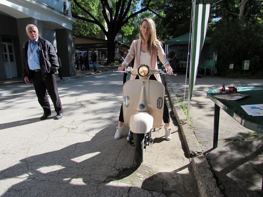 991-ratio-elektricheski-skuter (1)
