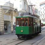 991-ratio-retro-tramvaj