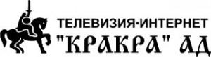 Krakra_Pernik_logo