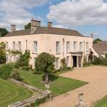 Luckington-Court-house-for-sale-3-1522x985