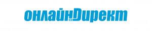 Online_Direct_Logo_1-white