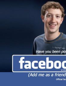 facebook-880x660