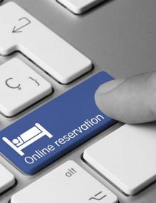foto-online-reservation