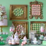 laduree_sweet-table_0011-880x660