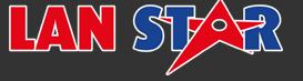 lanstar_logo