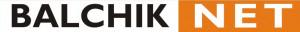 logo_balchik_net