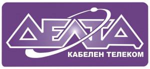 logo_delta telekom