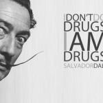 ws_Salvador_Dalí_Quotes_1920x1200-880x550