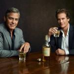 Clooney-Gerber