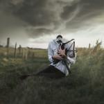 Vincent-Bourilhon-Photographe-Superficial
