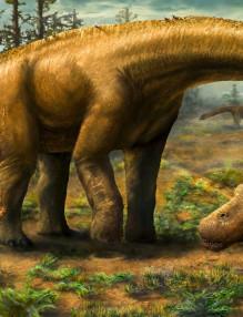 dinosaurus-terbesar-Gambar-1_3.bp_.blogspot.com-8