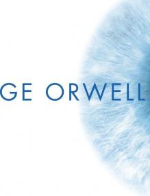 george-orwell-1984-e1485359680299