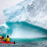 kayak antarctica 1-xlarge