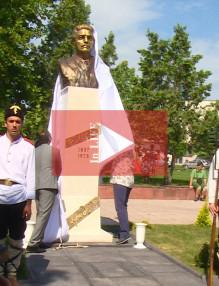 V OBEKTIVA - VASIL LEVSKI LUKOVIT STOP 03