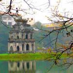 hanoi-full-day-city-tour