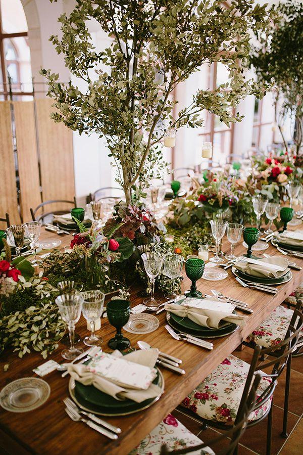 4-decoraciones-boda-marcos-sanchez