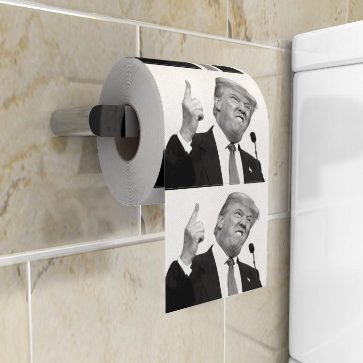 donald-trump-toilet-paper-8211