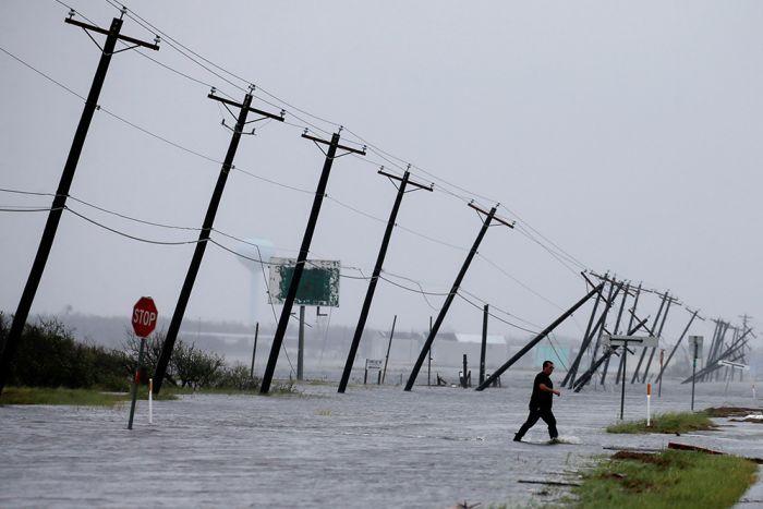 Снимка: ABC News