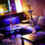 hookah lounge near me
