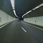 991-ratio-tunel-echemishka