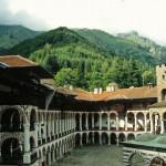 Rila_klooster