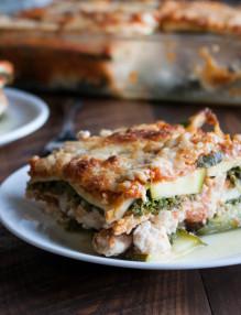 Zucchini-kale-lasagna-91