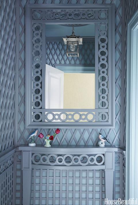 gallery-1440170000-blue-vanity