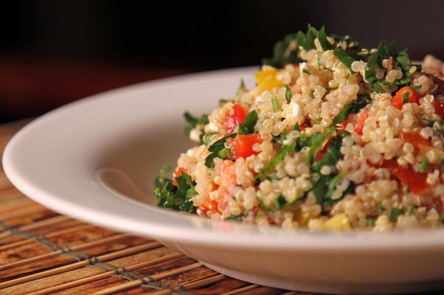 quinoa-tabouli-880x586