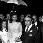 04-aristotle-and-jacqueline-kennedy-onassis-wedding