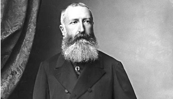 5-Leopold-II