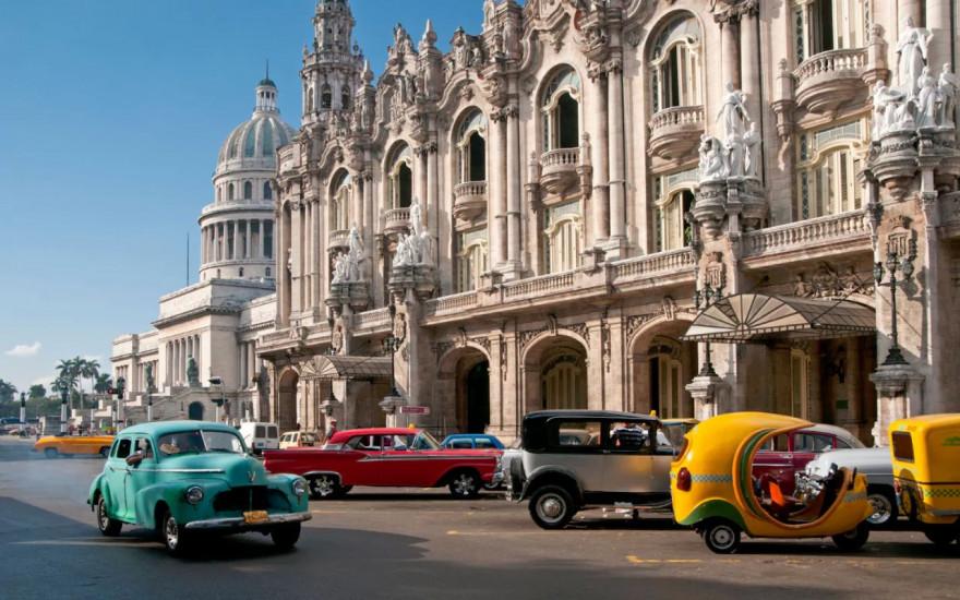Cuba-Havana-Alamy-xlarge