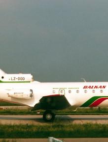 Yakovlev_Yak-40,_Balkan_-_Bulgarian_Airlines_AN0196771