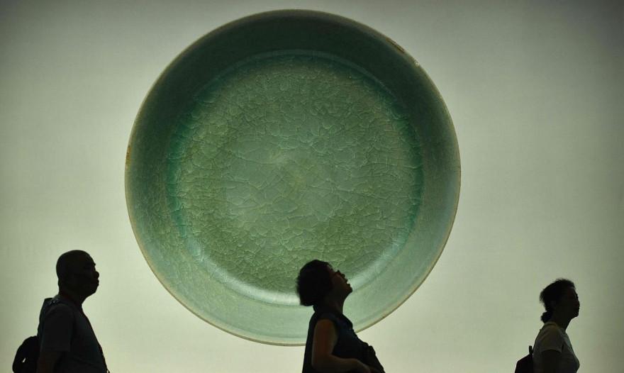bowl031017
