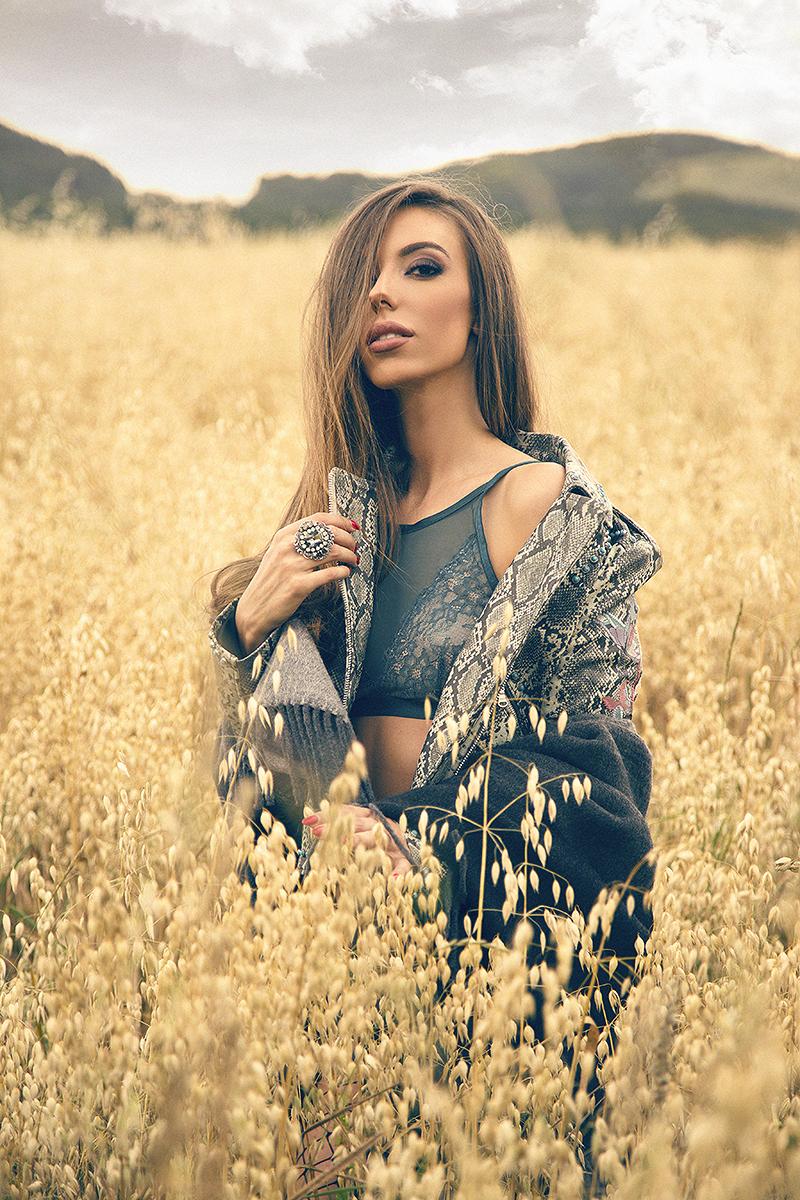 Снимка: Костадин Кръстев - Коко