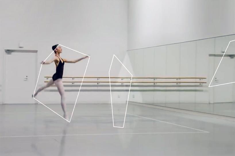 masahiko-sato-EUPHRATES-ballet-rotoscope-designboom-01