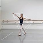 masahiko-sato-EUPHRATES-ballet-rotoscope-designboom-02
