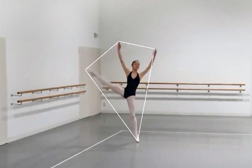 masahiko-sato-EUPHRATES-ballet-rotoscope-designboom-03