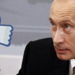 Rusia-Facebook-si-Google