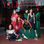 Valentino-resort-2018-ad-campaign-the-impression-10