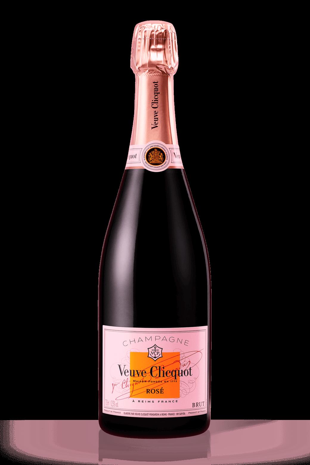 bottle-4-1510182858