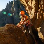 climber-flariton-boulder-happy.adapt.885.1
